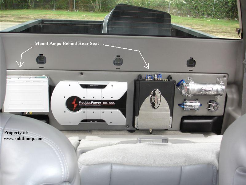 2014 Chevy Silverado Speaker Wire Diagrams Autos Post