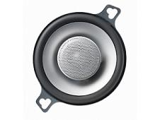 "Infinity Kappa 32.9CF 3.5"" 2-Way Speakers"